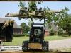davis-tree-tn-116-wood