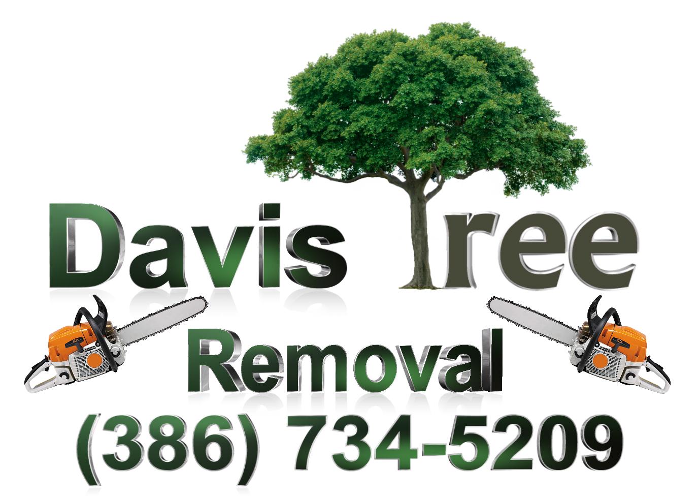 tree remoav;