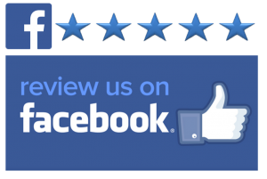 Review-Ireina-Facebook-300x201
