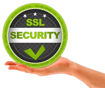 godaddy-ssl-security
